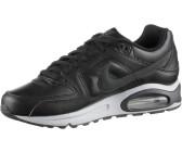 Nike Men's 694862 Low Top Sneakers, Multicolour Midnight