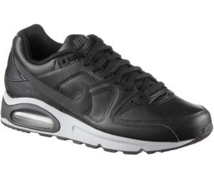 Nike Air Max Command blackneutral greyanthracite au