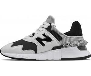 new balance 997s nere