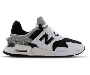 New Balance 997 Sport white/black a € 101,00 (oggi) | Migliori ...
