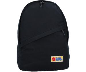 Fjällräven Vardag 25 Tagesrucksack grün Rucksack Tasche Backpack Outdoor Daypack