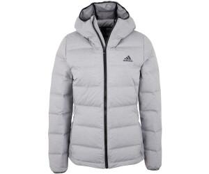 Adidas Helionic Jacke ab 81,99 € | Preisvergleich bei idealo.de