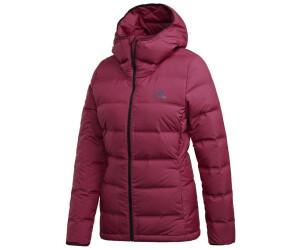 Adidas Helionic Jacke ab 96,95 € (März 2020 Preise