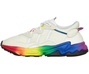 sports shoes wholesale price wholesale outlet Adidas Ozweego ab 59,97 € (November 2019 Preise ...
