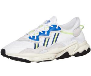 Adidas Ozweego au meilleur prix | Avril 2020 | idealo.fr