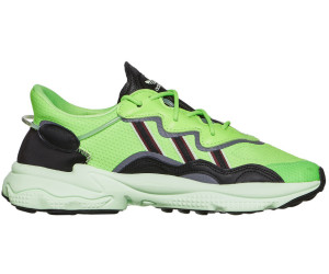 Adidas Ozweego solar greencore blackglow green ab 59,97
