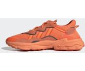 Baskets Orange | Comparer les prix avec