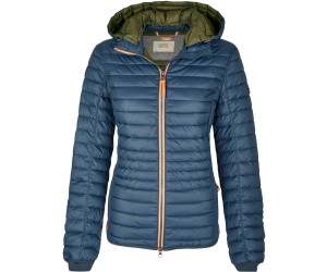 camel active Steppjacke Light Weight (330220 2R48) ab 43,77