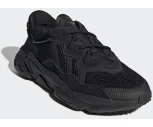 Adidas Ozweego core blackcore blackcarbon ab € 93,50