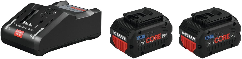 Image of Bosch 1600A016GP