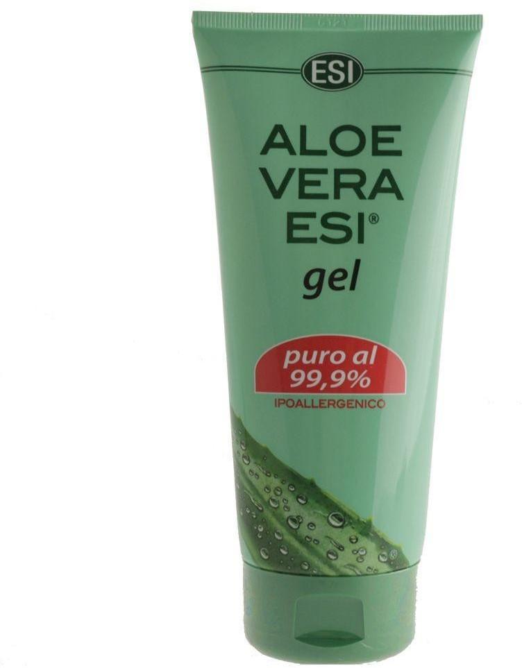 Groß Aloe Vera Gel 99,9% (200ml)
