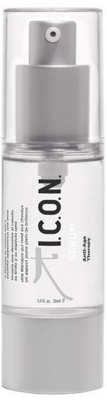 I.C.O.N. Products Serum Anti-Age Therapie (30 ml)