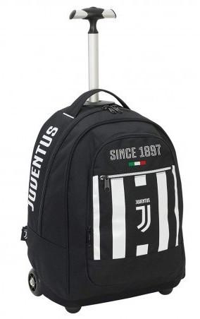 Image of Seven Trolley Big Juventus
