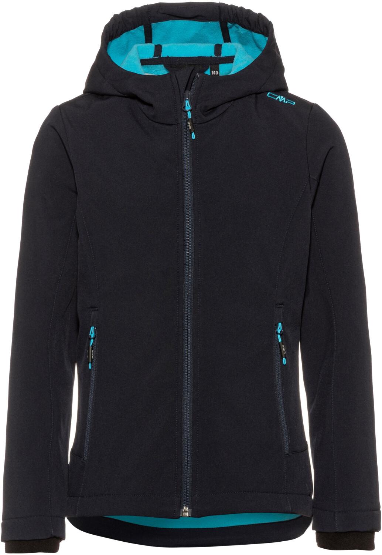 CMP Girls Softshell Jacket (3A29385N) ab € 19,98