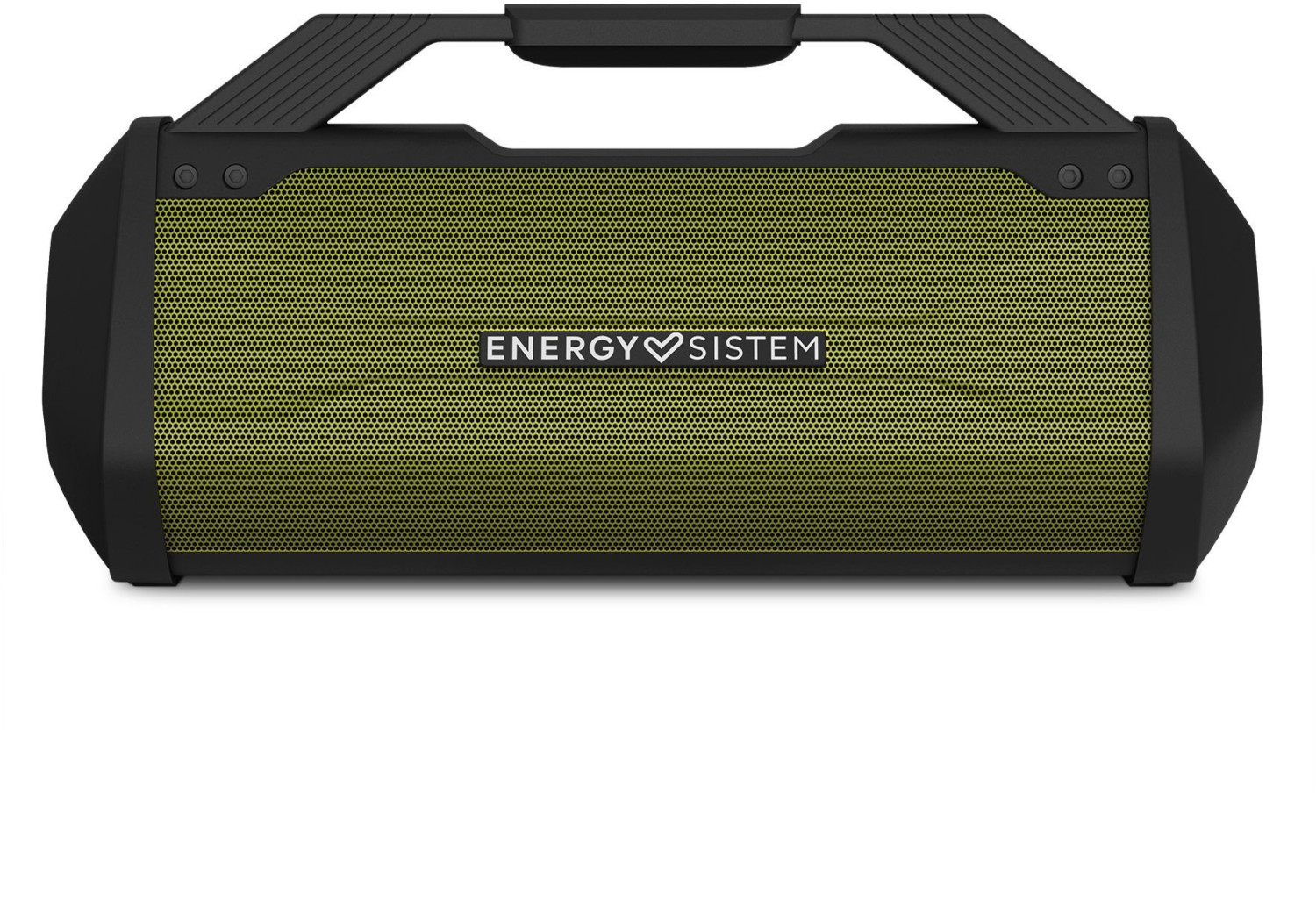 Image of Energy Sistem Box Beast