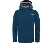 264da17d6 Buy The North Face Kid's Snow Quest Jacket from £29.02 – Best Deals ...