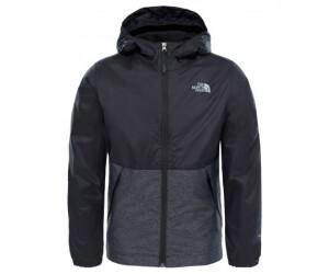 tolle Auswahl attraktive Farbe Original- The North Face Boys Warm Storm ab 69,95 €   Preisvergleich ...