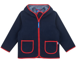 Finkid Tonttu Wind navy/red