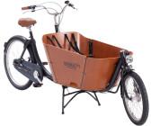 Elektro Lastenrad Preisvergleich | Günstig bei idealo kaufen