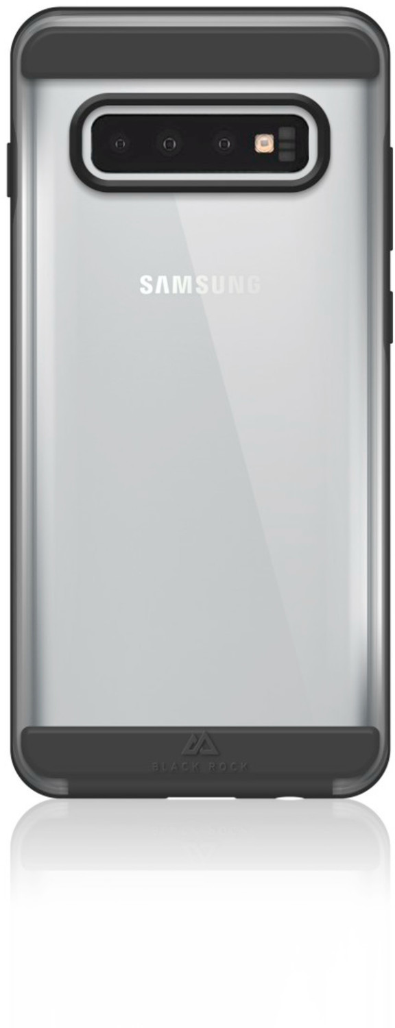Image of Black Rock Air Robust Case (Galaxy S10)
