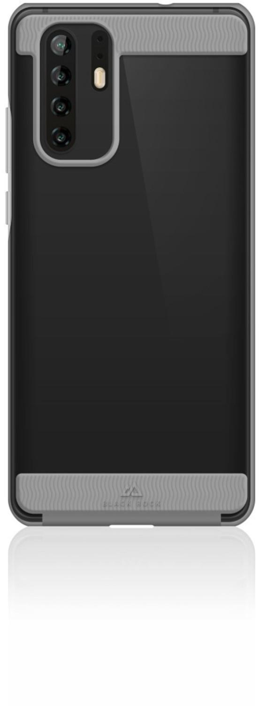 Image of Black Rock AIR ROBUST (Huawei P30 Pro)