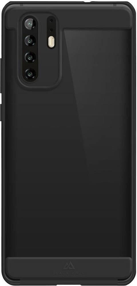 Image of Black Rock AIR ROBUST (Huawei P30 Pro) Black