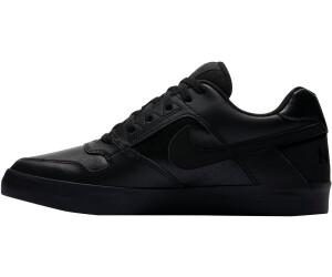Nike SB Delta Force Vulc au meilleur prix sur idealo.fr