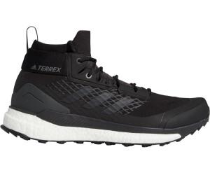 Adidas Terrex Free Hiker GTX ab 129,45 € (März 2020 Preise