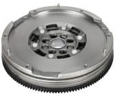 30 PS für Audi A4 B5 8D 1.9 TDI Motor VP PowerBox Power Box Chip Tuning bis