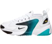 Zoom 2k Au Meilleur Nike PrixAoût 2019 K1TJFcl3