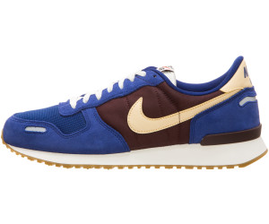 Nike Air Vortex deep royal bluepale vanillael dorado ab