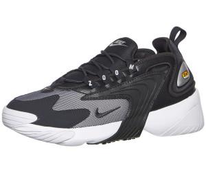 Nike Zoom 2K anthracitemetallic silverwhite ab 89,99