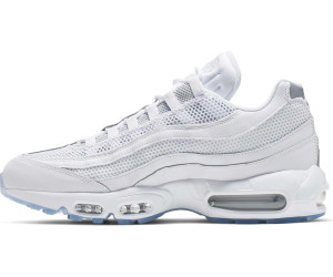 Nike Air Max 95 Essential whitewhitepure platinumreflect