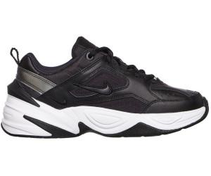 Nike M2K Tekno Women blackoil greywhite au meilleur prix