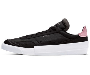 Nike Drop Type LX au meilleur prix sur