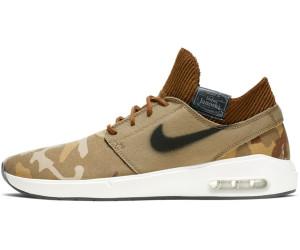 Nike SB Air Max Janoski 2 Premium ab 89,90 ...