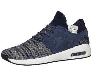 Nike SB Air Max Janoski 2 Premium ab 73,09