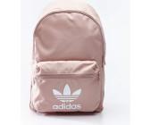 uk store great fit multiple colors ▷ Adidas Rucksack Preisvergleich ◁| Günstig bei idealo kaufen