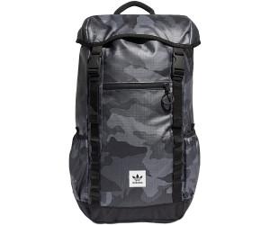 Adidas Street Toploader Backpack ab 79,95 € | Preisvergleich