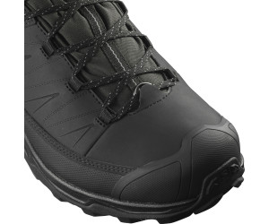 Salomon X Ultra Mid CS WP M blackphantomquiet shade ab 115