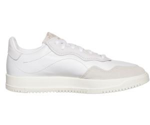 Adidas SC Premiere crystal whitecrystal whitecore white au