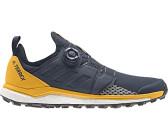 Adidas Terrex Agravic ab 64,49 € | Preisvergleich bei