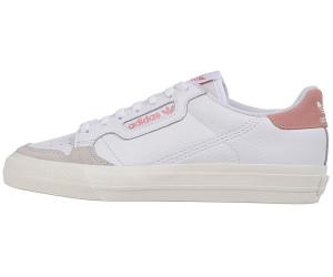 adidas originals CONTINENTAL VULC ftwr whiteftwr whiteglow