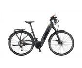 KTM E Bike Preisvergleich | Günstig bei idealo kaufen
