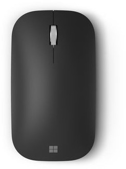 Microsoft Surface Mobile Mouse (black)