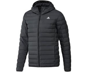 adidas Varilite Soft Jacke carbon ab € 72,61 (2020