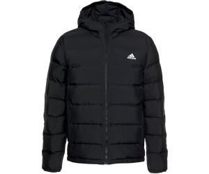 Adidas Helionic Hooded Daunenjacke ab 98,10