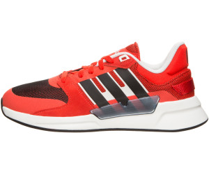 Adidas Run 90S active redcore blackcloud white au meilleur