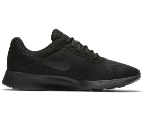 official images exclusive deals later Nike Tanjun black/anthracite/black ab 42,21 ...