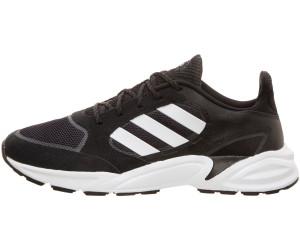 Adidas 90s Valasion Men blackwhite ab 36,61
